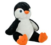 penguin1-3