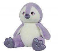 purplepenguin-e1501085115852