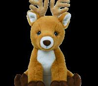 reindeer-1-e1501608603682