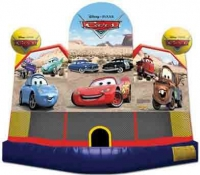 Cars Club