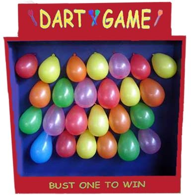 Boston Carnival Game Table Rentals At Total Entertainment