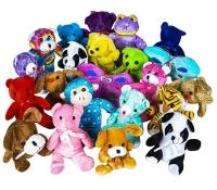 Carnival Game Prizes