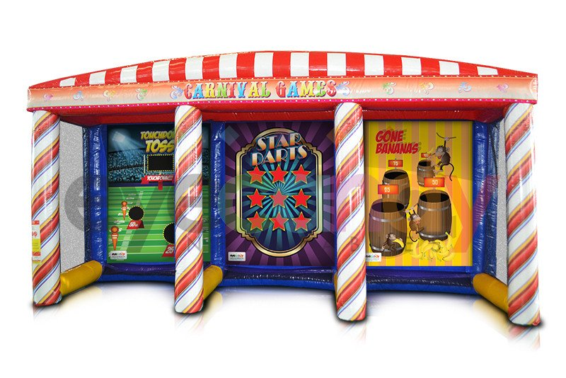boston carnival game amp table rentals at total entertainment