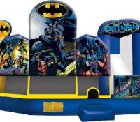 BatmanRobinSlide
