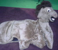 2-man-horse