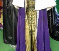 King Robe