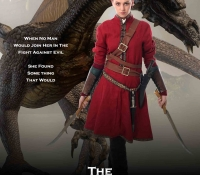 the-dragon-queen