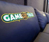 gametruck1