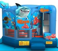 Nemo 5 in 1 Combo