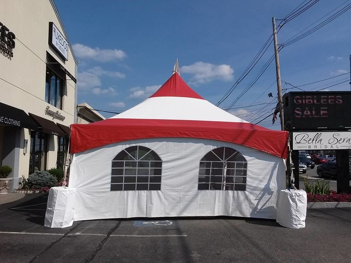 We have a wide range of tent rentals available to our customers in the greater Boston area. & Party u0026 Event Tent Rentals in Boston MA | Total Entertainment