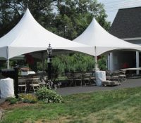 Featured-Tent-Photo