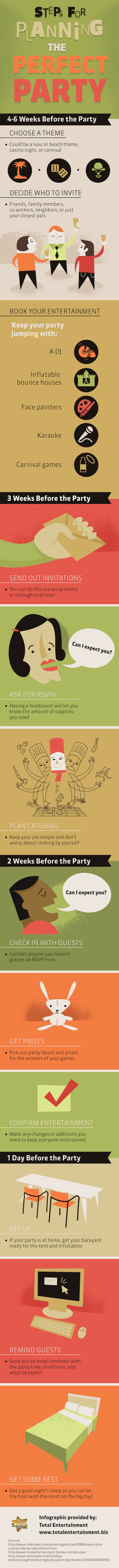 Steps-For-Planning-The-Perfect-Party-Infographic[1]