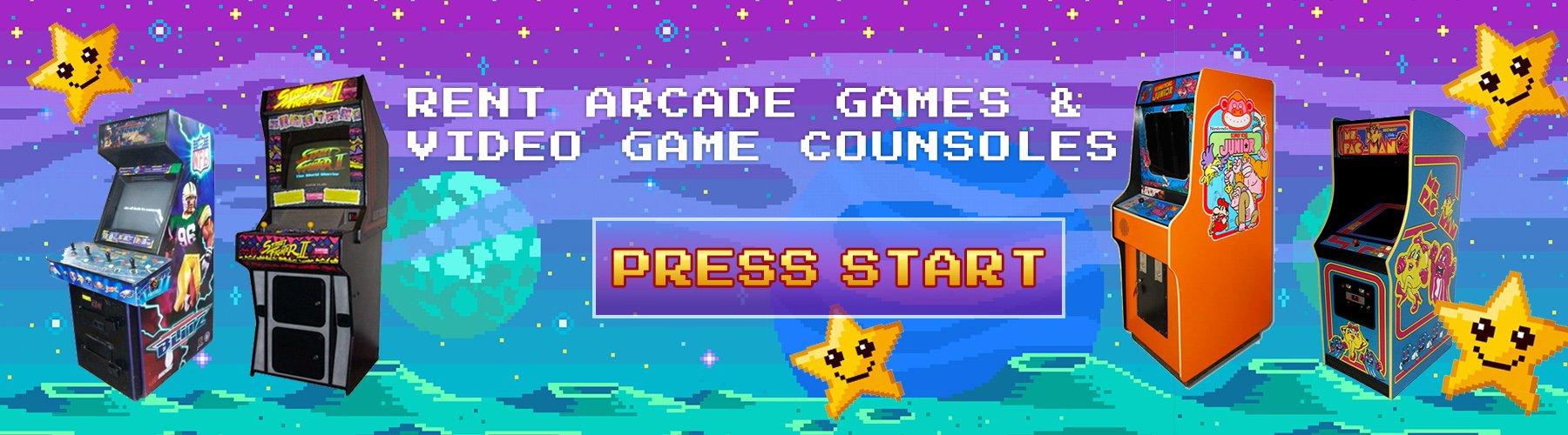 Arcade slide (final)