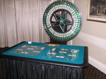 Money Wheel Rentals in Boston