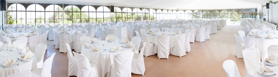 Event Furniture Rentals in Boston