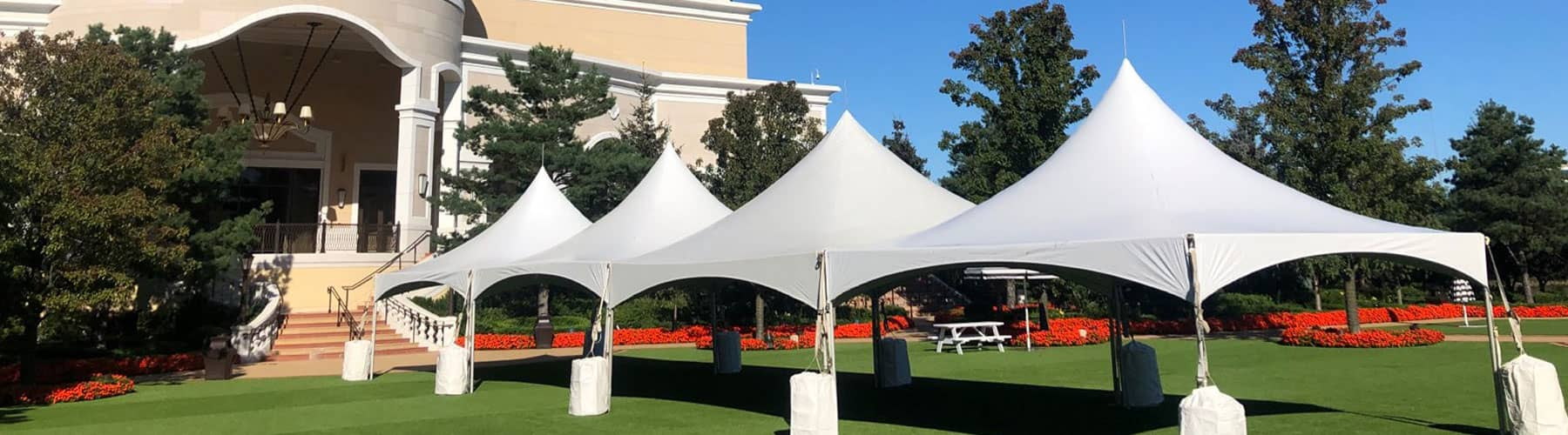 tent-slide
