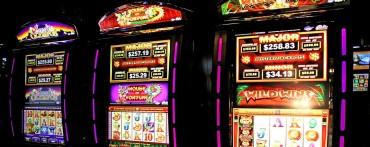 casino-slide03