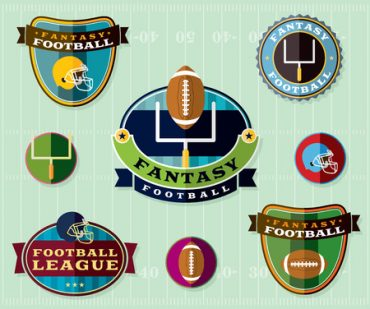 Party Ideas for your Fantasy Football Draft