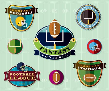 Fantasy Football Drfat Party Ideas