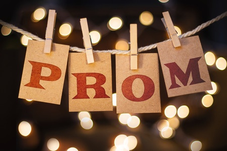 prom themes made easy with total entertainment