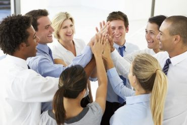 Tips for Planning Your Company Outing