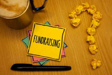 Tips for Planning a Fundraiser