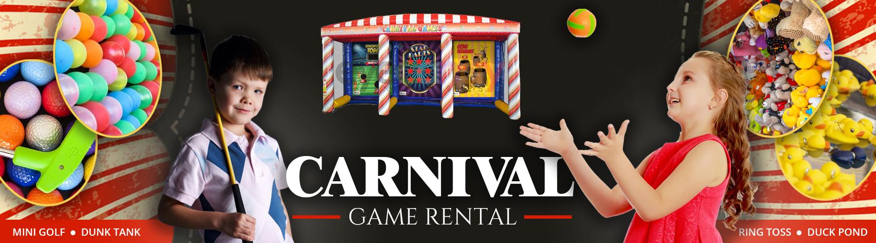 Carnival_Banner