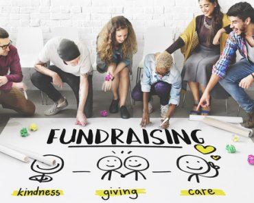 Interesting Fundraising Ideas