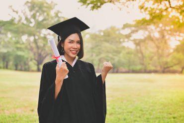 Celebrating Graduates This 2020
